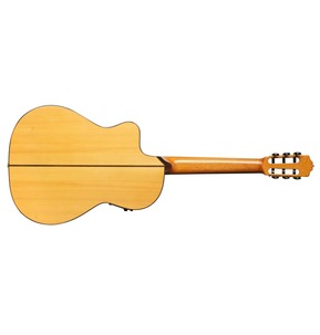Cordoba Espana FCWE Classical Nylon Guitar & Hard Case