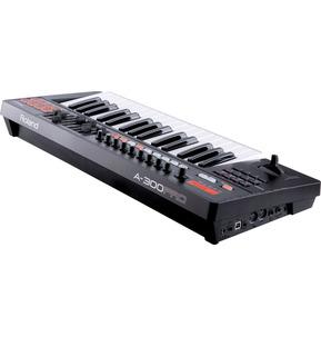 Roland A-300 Pro Compact 32 Note Midi Keyboard - Damaged Box