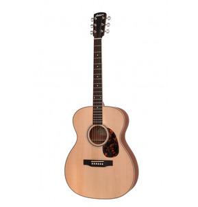 Larrivee OM-03 Recording Series Acoustic Guitar & Case