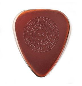 Dunlop Primetone Standard Grip Ultex 1.30mm Guitar Pick - Pack of 3