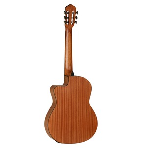 Tanglewood Winterleaf Classical TWCE 2 Electro Classical Nylon Guitar