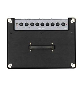 Blackstar U250 Unity 250 Bass Guitar Combo Amplifier
