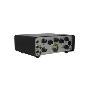 Ashdown OriginAL HD-1 500W Bass Amplifier Head