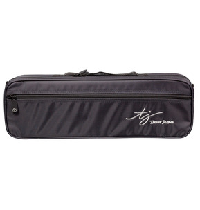 Trevor James Flute Case - 10X for Straight and Curved