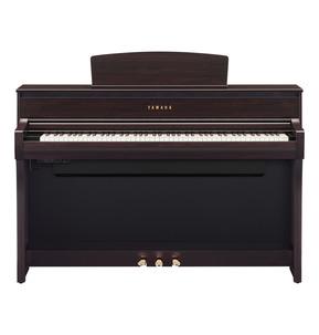 Yamaha CLP775 Digital Piano - Rosewood - 5 Year Warantee (Subject to registering with Yamaha)