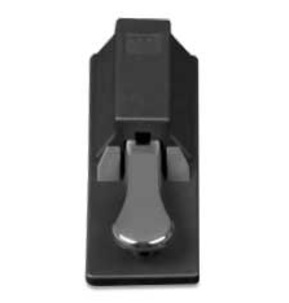 Studiologic VFP1/25 Piano Sustain Pedal with Polarity Switch