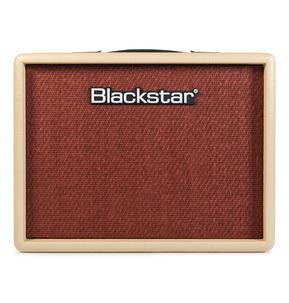 Blackstar Debut 15E Guitar Amplifier Combo