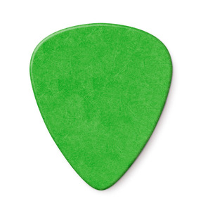 Dunlop Tortex Standard .88mm Guitar Pick - Pack of 12