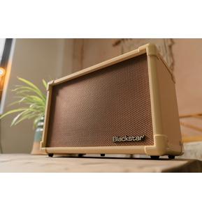 Blackstar Acoustic:Core 30 Acoustic Guitar Amplifier Combo