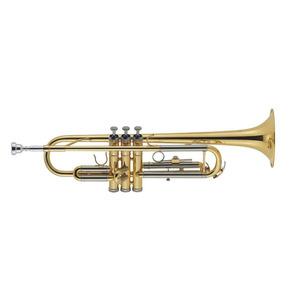 J. Michael Trumpet outfit