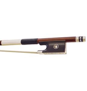 Hidersine Bow Violin 4/4 Fine Pernambuco Octagonal