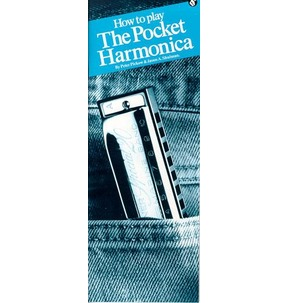 How To Play Pocket Harmonica