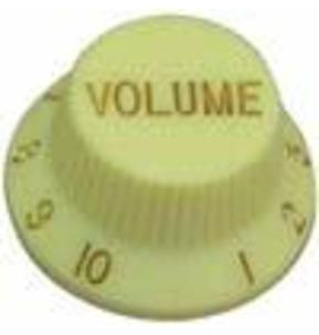 Guitar Tech GT556 S-Type Cream 1 volume 2 Tone