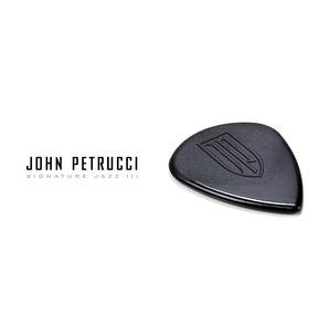 Dunlop John Petrucci Signature Jazz III Ultex - 6 Pack