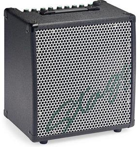 Stagg KBA40 Keyboard Amplifier - Sale