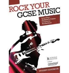 Rock Your GCSE Music