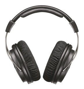 Shure SRH1540 Professional Closed-Back Hi-Fi Headphones