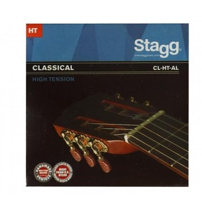 Stagg Classical Set High Tension