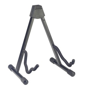 Stagg Folding A Frame Guitar Stand