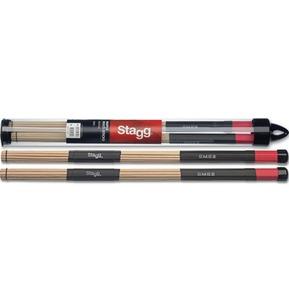 Stagg Multi Sticks Rods Medium