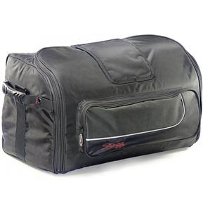 Stagg Padded Bag for Moulded Speaker