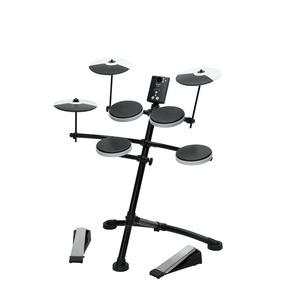 Roland TD-1K V-Drums Electric Drum Kit