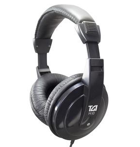 TGI H10 Classroom Headphones