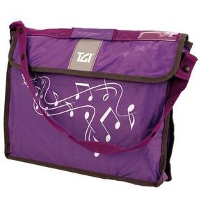 TGI Music Carrier Plus Purple