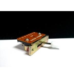 Guitar Tech Toggle Switch - JHS & Co. Ltd