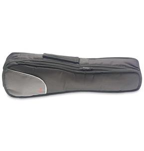 Stagg 10mm Soft Ukulele Gig Bag - Various Sizes