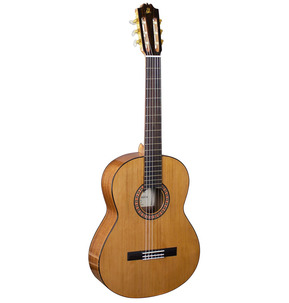 Admira A2 Handcrafted Classical Guitar