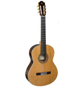 Admira A8 Handcrafted Classical Guitar