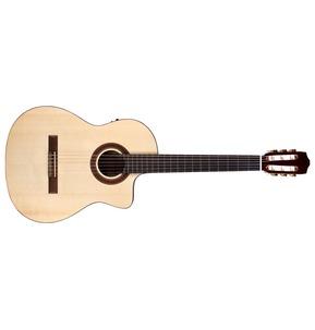 Cordoba Iberia C5-CE SP Electro Classical Nylon Guitar