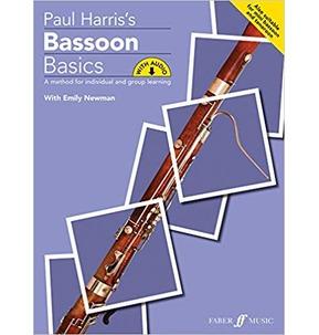 Bassoons Basics