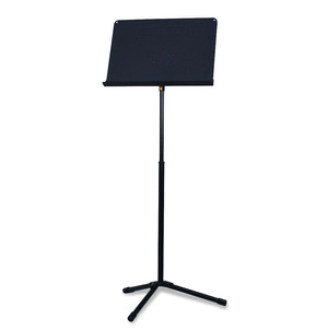 BS200B Hercules Symphony Stand with EZ Grip