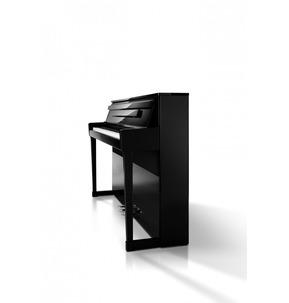 Kawai CA99 Digital Piano - Satin Black