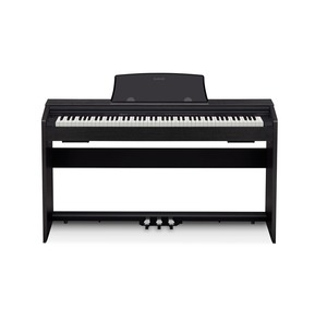 Casio Privia PX770 Digital Piano