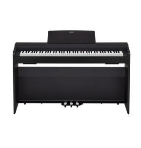 Casio Privia PX870 Digital Piano