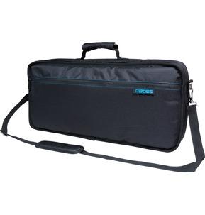 Custom Bag for the Boss GT-100