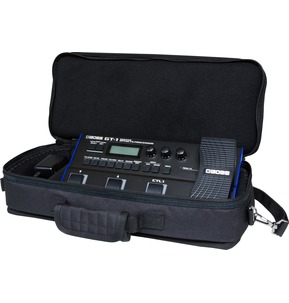 Custom Bag for the Boss GT-1 and GT-1B