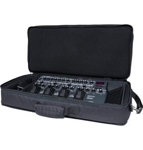 Boss Custom Bag Suitable for Boss GT-1000 or ME-80