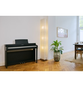 Kawai CN29 Digital Piano - Free Home Installation