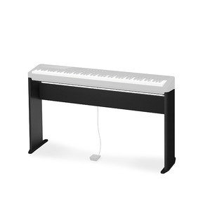 Casio CS68 Stand for PX-S1000 Digital Piano