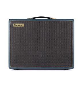 Blackstar CV30 Carmen Vandenberg 30 Signature 1x12 Electric Guitar Amplifier Combo