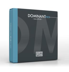 Dominant Pro Violin E - 4/4