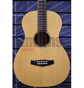 Tanglewood Java TWJP S Acoustic Guitar