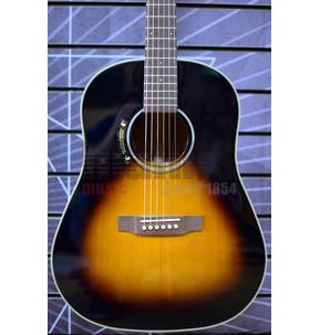 Tanglewood Sundance Historic TW40 SD VS E Electro Acoustic Guitar