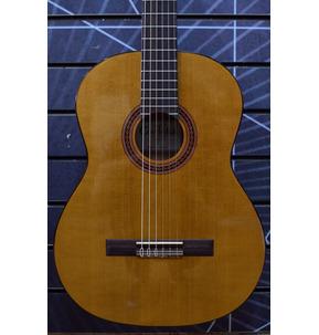 Cordoba Iberia C5 Limited Nylon Guitar