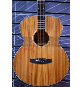 Tanglewood Union TWU F Acoustic Guitar