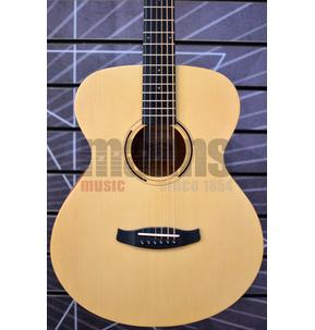 Tanglewood Roadster II TWR2 O LH Left-Handed Acoustic Guitar